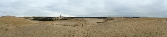 dune-pano